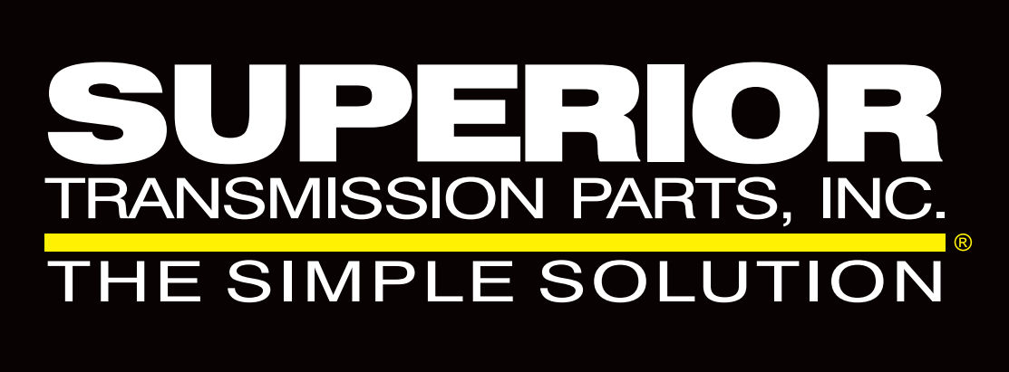 SUPERIOR Transmission Parts Inc.png