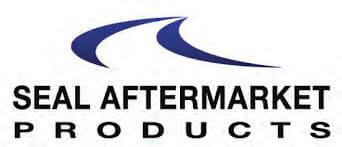 Seal Aftermarket Products Logo.jpg